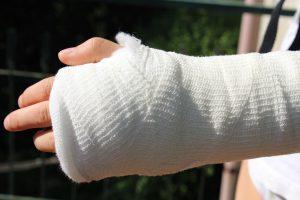 ביטוח תאונות אישיות האם כדאי