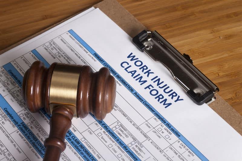 עורך דין איחור באבחון רפואי