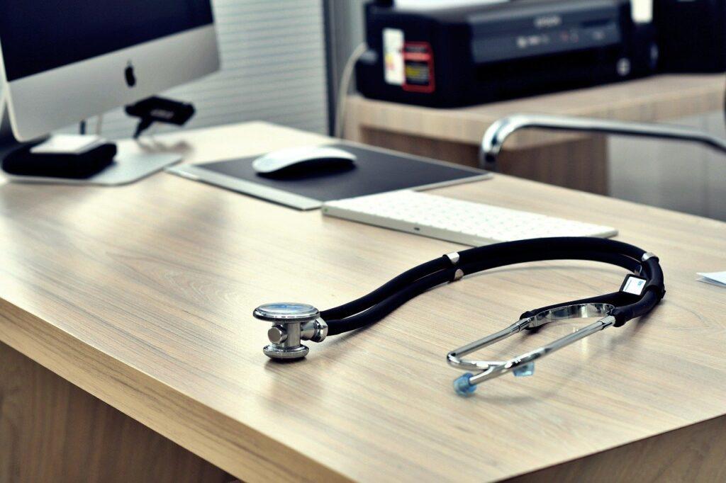 רשלנות רפואית אבחון