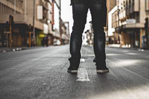 תביעות נזיקין נגד עיריות