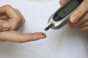 """עו""""ד איחור באבחון סוכרת הריון"""