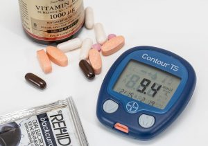 רשלנות רפואית סוכרת