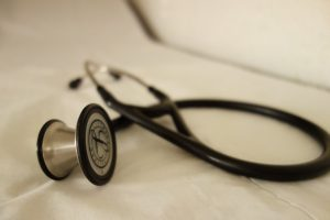 רשלנות רפואית צבאית