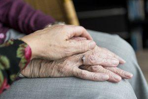 חוק סיעוד ביטוח לאומי מעל גיל 90