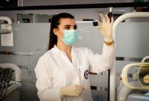 רשלנות רפואית מחפץ שהושאר בגוף בניתוח
