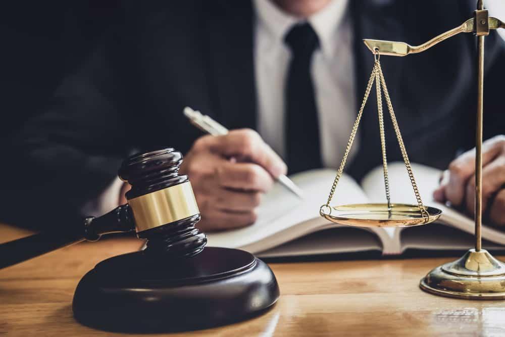 עורך דין לתביעת עירייה
