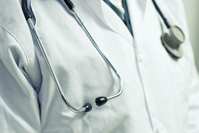 רשלנות רפואית של רופא משפחה